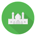 Arabic recipes free - CookBook icon