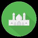 Árabe recetas gratis icon