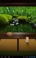 Screenshot of Zen Garden -Summer- LW