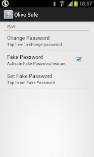玩生產應用App|OliveSafe免費|APP試玩