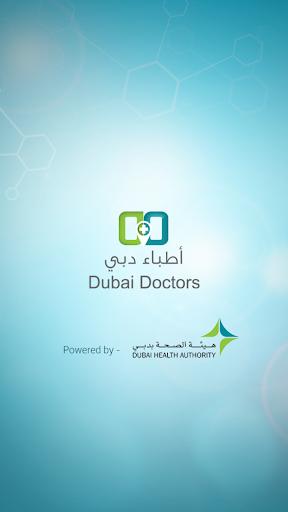 Dubai Doctors