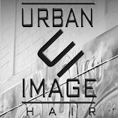 Urban Image