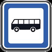 Transport in Vilnius PRO