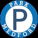 Park Medford