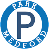 Park Medford - Powered by Parkmobile