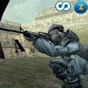 Sniper Assassin icon