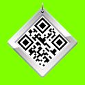 My QR Code Generator icon