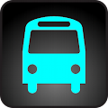 App איפה בוס - אוטובוסים בזמן אמת APK for Kindle