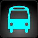 איפה בוס - אוטובוסים בזמן אמת icon