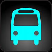 איפה בוס - אוטובוסים בזמן אמת