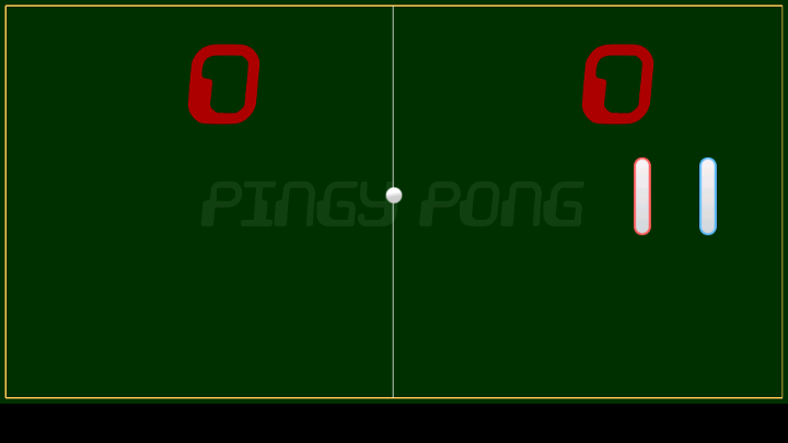 Ping Pong Android Apps On Google Play for Your Lovely Home