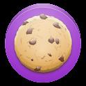 Fast Calorie Tracker icon