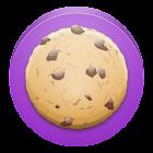 Быстрый калорий Tracker icon