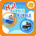HO Bubble Bubble icon