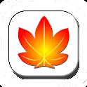 Kaede IME UserDictionary Manag logo