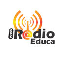 Web Radio Educa