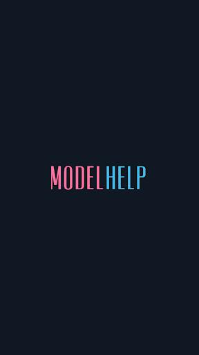 Modelhelp