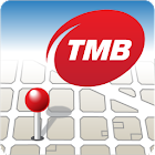 TMB Maps icon