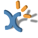 Pleex – Mobile Backup logo