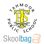 Tahmoor Public School