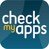 CheckMyApps Mobile Security