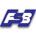 FSB of Hegewisch icon