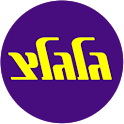 גלגלצ icon