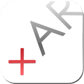 App xAR multiple AR system APK for Windows Phone