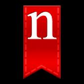 Neonews Bolivia