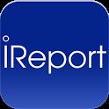 IReport.mn icon