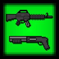 Zombie Cubes [Premium]