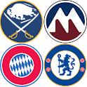 Sports Logo Quiz --Ad Free--