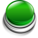 Faster Games Graphics Booster icon