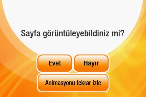 TTNET İlk Yardım- screenshot
