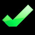 CheckIn4Me Free logo