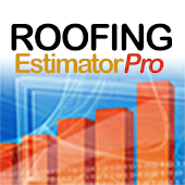 Roofing Estimator Pro Mobile