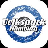 Volkspark Hamburg
