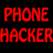 PHONE HACKER BY BLUETOOTH