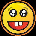Many Funny Jokes logo