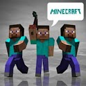 Minecraft PE Free 2013 icon