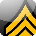 Board Master Army Flashcards icon