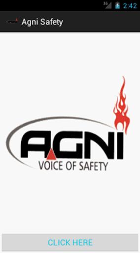 Agni Safety