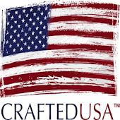 Crafted USA