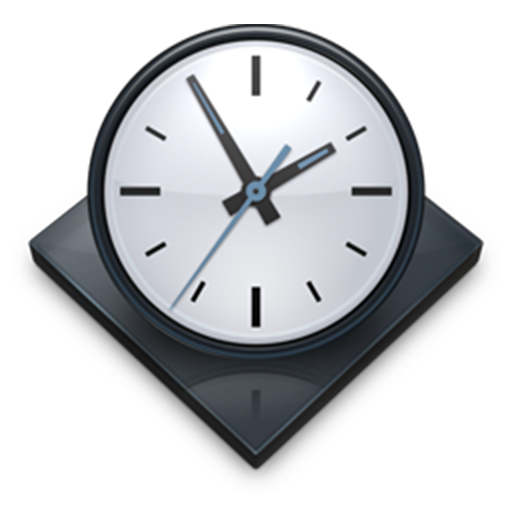 生產應用必備App|Time Tracker WorkClock+ LOGO-綠色工廠好玩App