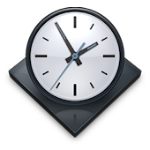 Time Tracker WorkClock+