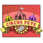 Circus Pete icon