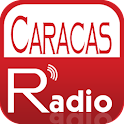 Radio Caracas