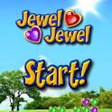 Jewels Jewel