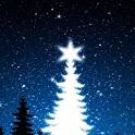 Winter Dreams Live Wallpaper icon