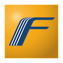 FleetSharp icon